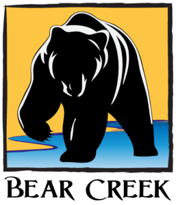 Bear Creek Enterprises